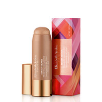 Elizabeth Arden Sunset Bronze Prismatic Highlighter (6g) - Eclipse 01