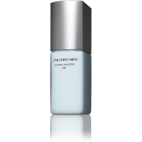 Hydro Master Gel de Shiseido Men (75 ml)