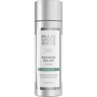 Paula's Choice Calm Redness Relief Toner - Dry Skin