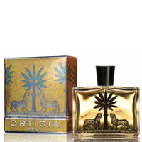 Ortigia Zagara Orange Blossom Eau de Parfum 30ml
