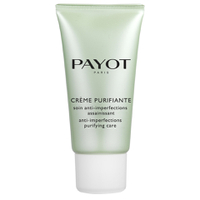Crema Corrective and Unclogging Anti-Imperfection de PAYOT