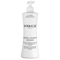 Crema Corporal Limpiadora y Nutritiva Crème Lavante Doucede PAYOT400 ml