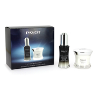 PAYOT Elixir Anti-Ageing Set