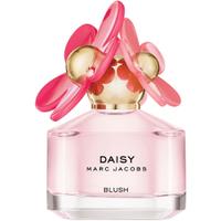 Marc Jacobs Daisy Dream Blush Eau de Toilette (50ml)