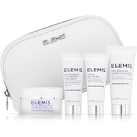 ELEMIS ADVANCED SKINCARE DISCOVERY COLLECTION (EXCLUSIVE)