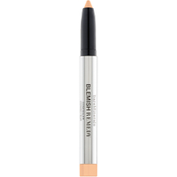 bareMinerals Blemish Remedy Concealer - Light (1.6g)