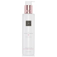 Aceite de Ducha Rituals The Rituals of Sakura (200ml)