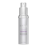Tria Anti-Aging-Skincare Finishing-Serum