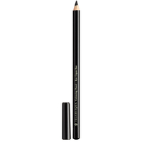 Illamasqua Eye Colouring Pencil - S.O.P.H.I.E