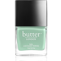 butter LONDON Nail Lacquer 11ml - Minted