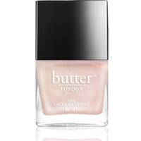 Esmalte de Uñas de butter LONDON 11 ml - Splash Out