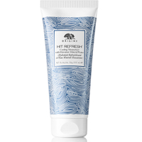 Origins Hit Refresh™ Cooling Moisturiser With Hawaiian Mineral Water 200ml
