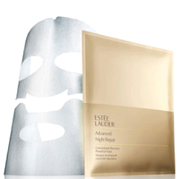 Estée Lauder Advanced Night Repair Concentrated Recovery PowerFoil Mask 25ml