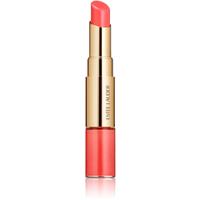 Estée Lauder Pure Color Lip and Cheek Summer Glow - Peach Glow