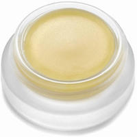 RMS Lip and Skin Balm - Simply Vanilla