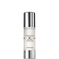 Chantecaille Fluide Anti-Age + Matifiant (50ml)