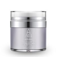 Alpha-H Beauty Sleep Power Peel 50 ml