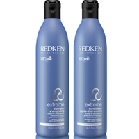 Redken Extreme Shampoo & Conditioner Bundle 500ml
