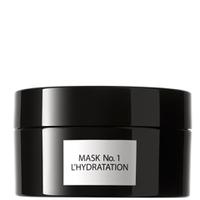 MasqueNo.1L'Hydration David Mallett (180 ml)