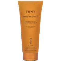 RPR Make Me Curly Curl Enhancer 200ml