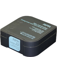 RPR The Controller Texturising Paste 90g