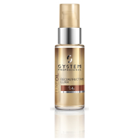 System Professional Luxe Oil 30ml