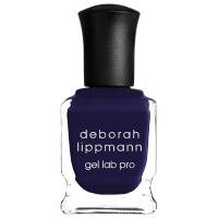 Deborah Lippmann Gel Lab Pro Colour Nail Polish 15ml - After Midnight