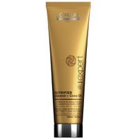 L'Oréal Professionnel Série Expert Nutrifier Crema de Secador de Pelo (150ml)