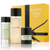 ELEMIS SKIN ENERGY SECRETS COLLECTION
