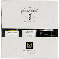 Paul Mitchell Mitch The Grand Gent Gift Set