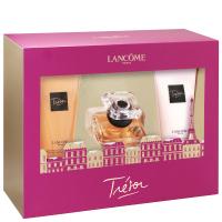 Lancôme Tresor Eau de Parfum Coffret (30ml)