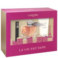 Lancôme La Vie Est Belle Eau de Parfum Coffret (30ml)