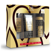 Matrix Oil Wonders Gift Set