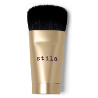 Stila Mini Face & Body Wonder Brush™