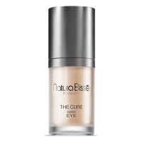 Natura Bissé The Cure Sheer Eye Cream 15ml