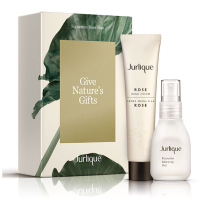 Jurlique Signature Rose Duo (Worth £36)