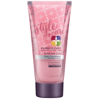 Pureology Pure Volume Style & Care Infusion 150ml