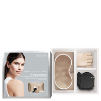 Iluminage Complete Collection Gift Set - M-L (Worth £185)