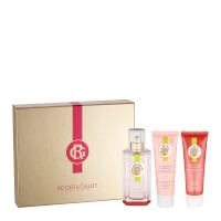 Roger&Gallet Fleur de Figuier Intense Fragrance Coffret (50ml) (Worth £46.25)