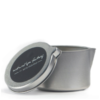Natural Spa Factory Cocoa Flower Massage Candle