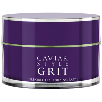 Alterna Caviar Style Grit Flexible Texturizing Paste 52g