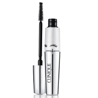 Clinique Lash Power Flutter-to-Full Mascara - Black Onyx
