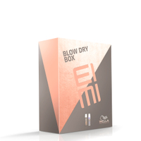 Wella Eimi Blow Dry Christmas Box