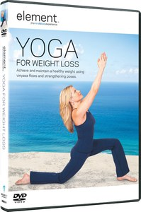 Weight loss guided meditation free image 1