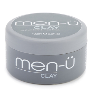 Cera men-ü Clay 100ml