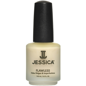 Tratamiento suavizante anti-imperfecciones Jessica Flawless Treatment - 14.8ml