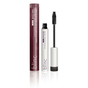 Blinc Black Mascara 6g