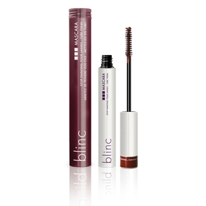 Blinc Dark Brown Mascara 6g