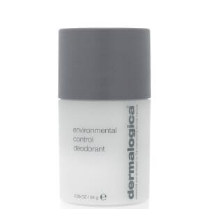 Dermalogica Environmental Control Deodorant 64g