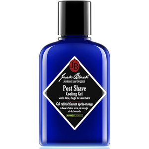 Jack Black Post Shave Cooling Gel 97ml